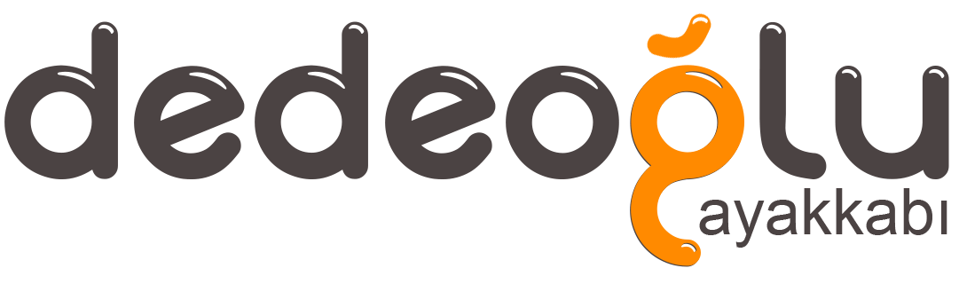 logo.png (31 KB)